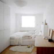 секрет миниатюрной комнаты