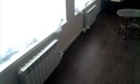 Однотрубная система отопления частного дома