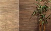 Бамбуковые обои в интерьере вашего дома