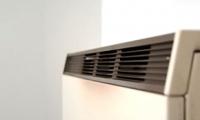 Приборы для отопления загородного дома электричеством