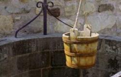 Как организовать водоснабжение загородного дома из колодца?